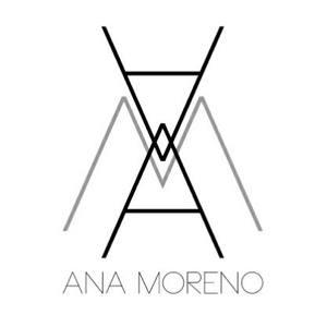 ana moreno's Profile