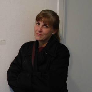 Irene Gronwall
