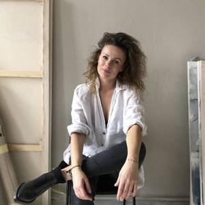 Ewa Matyja's Profile