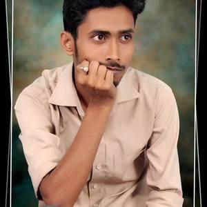 Amit Das avatar