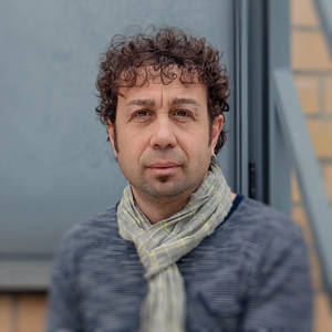 Yancho Sabev's Profile