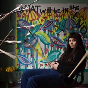Salomeya Bauer's Profile