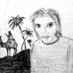 Pavlos Satoglou's Profile