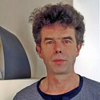 Nikolaus Weiler