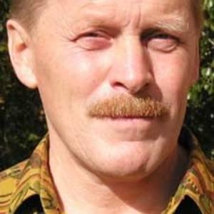 Sergey Kisel's Profile