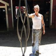 Jason Rhinevault