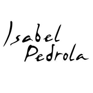 Isabel Pedrola's Profile