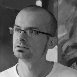 Jozsef Gyecsek's Profile