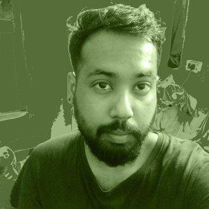Samya Raha's Profile