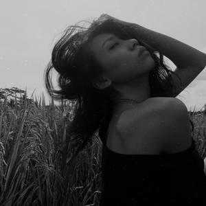 Octavia Dingss's Profile