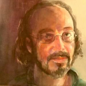 Mohamed Elyaagoubi's Profile