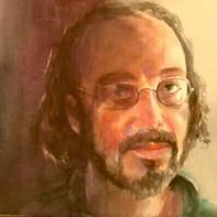 Mohamed Elyaagoubi