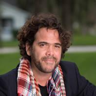 Jorge Trujillo