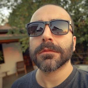 Marco Tomaselli's Profile