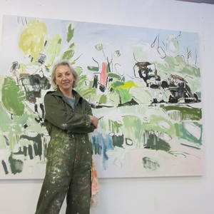 Elaine Kazimierczuk's Profile