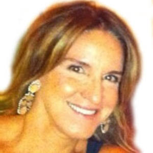 Renata Pereira's Profile