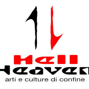 HellHeaven Contemporary Art's Profile