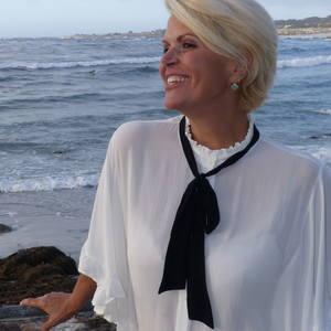 Cindy Muscarello's Profile