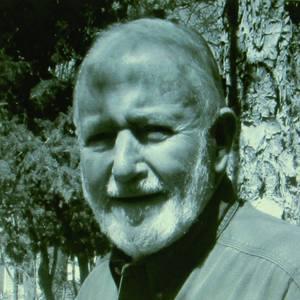 John Foster's Profile