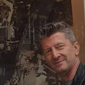 Richard Ketley's Profile