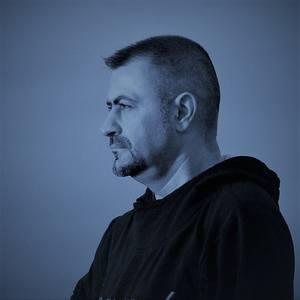 Pavel Stoykov's Profile