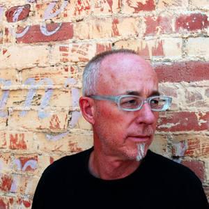 Raul Dorn's Profile