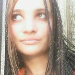 Olga Troyan's Profile