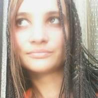 Olga Troyan