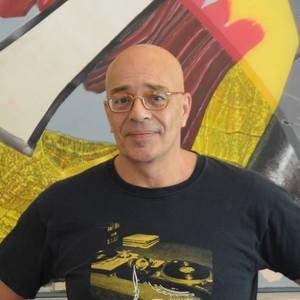 Mladen Micunovic's Profile
